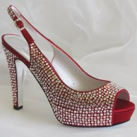 ART. 412 GIANNA+STRASS