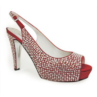 ART.-412-GIANNA+STRASS
