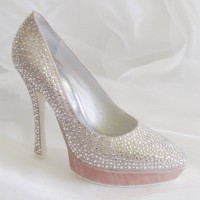 ART. 450 LINDA+STRASS