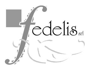 logo_fedelis
